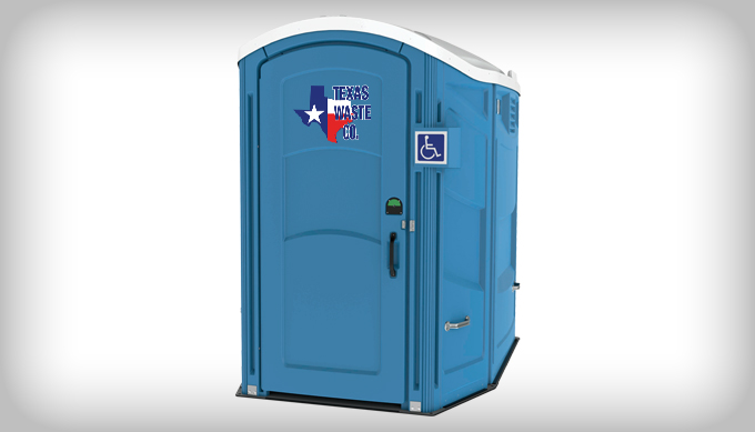 approved toilet rental. luxury porta potty rental houston approved toilet