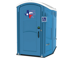 Porta Potty Rental Septic Pumping Texas Waste Co