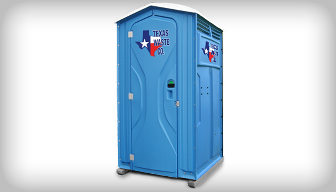 standard-porta-pot-for-rent-in-houston