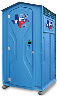 Portable Toilet Company For Sale