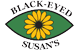 black eyed susan's restaurant