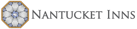 nantucket inns logo