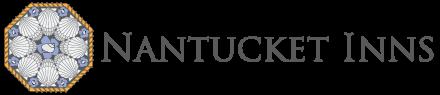 nantucket inns logo