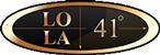 lola41 restaurant