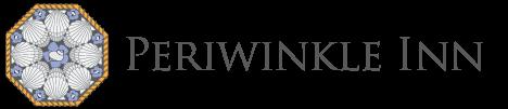 periwinkle inn logo