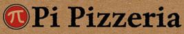 pi pizzeria restaurant