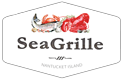 the sea grille restaurant
