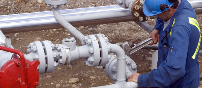 Cams corrosion engineering
