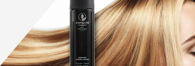 awapuhi keratin treatment