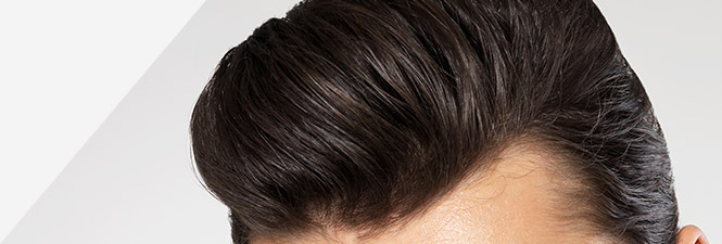 men's one process color