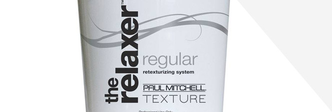 paul mitchell the relaxer for men