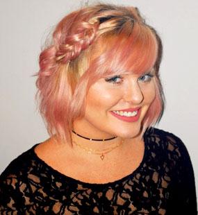 Jade McIntyre