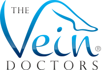 the vein doctors