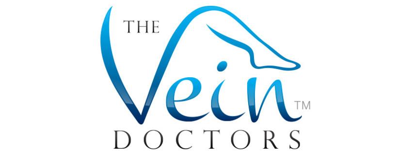 The Vein Doctors Opens 2nd Office in Mcallen, TX