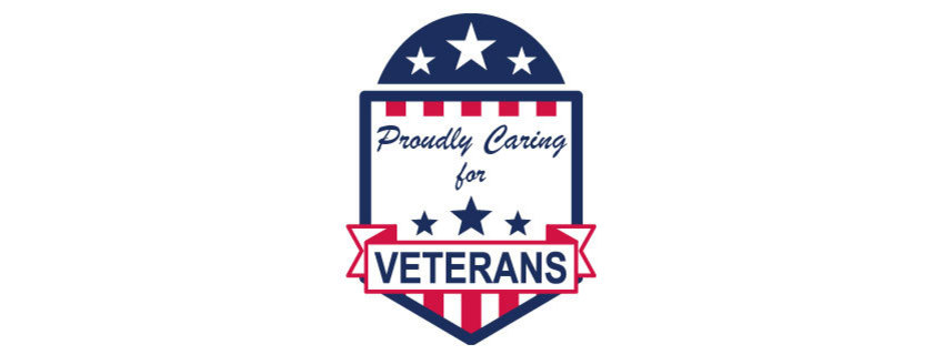 The Vein Doctors becomes a VA Choice Care Provider
