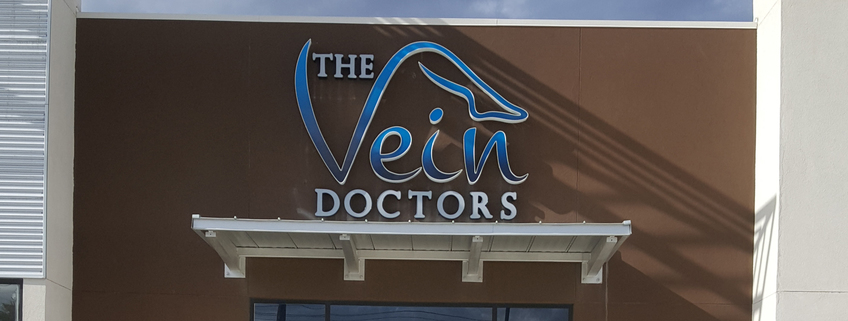 The Vein Doctors Opens 2nd Office in Mcallen, TX