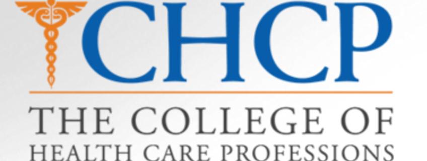 Dr.Radhakrishnan named to Board of Directors at CHCP