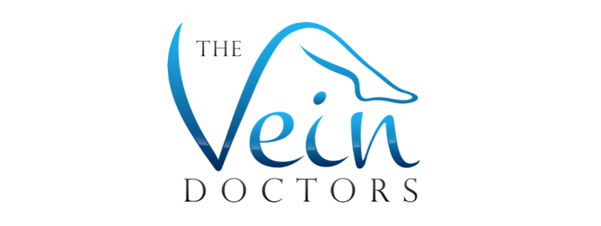 The Vein Doctors Announces Opening of New Location in College Station