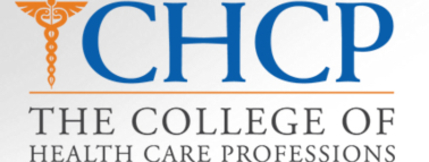 The Vein Doctors selected as clinical ultrasound training site for CHCP