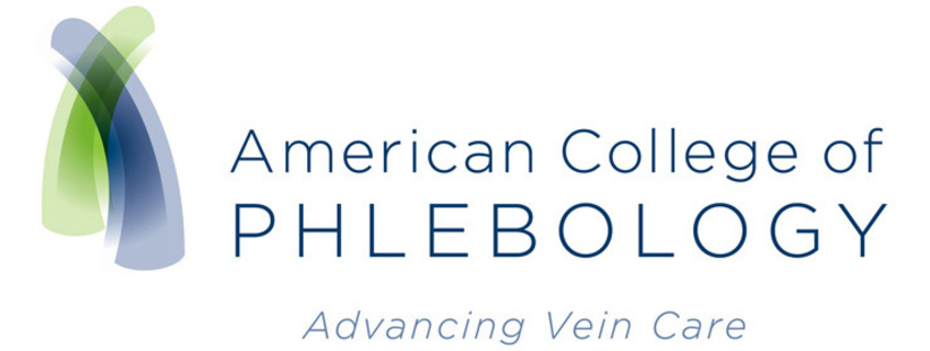 Dr. Radhakrishnan Named To The Public Education Committee for the American College of Phlebology