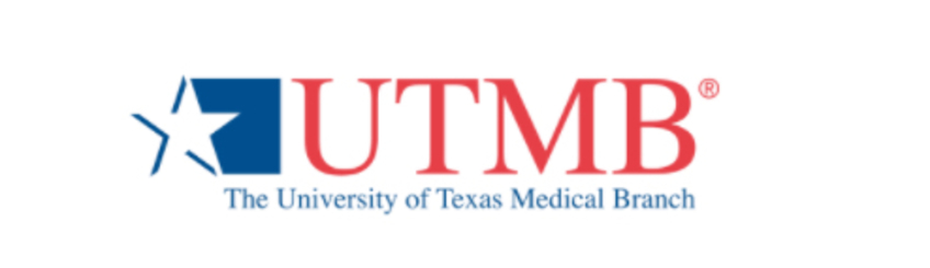 Dr.Radhakrishnan appointed Clinical Assistant Professor of Radiology at UTMB School of Medicine