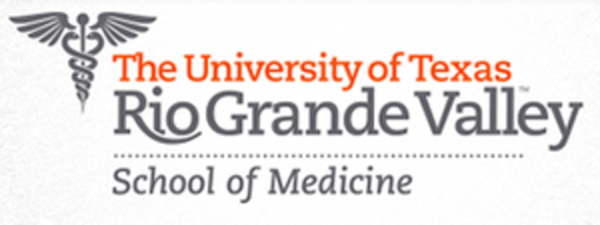 Dr.Radhakrishnan appointed Clinical Assistant Professor at UTRGV School of Medicine