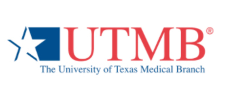 Dr.Radhakrishnan invited to speak at 1st Annual Radiology Symposium at UTMB