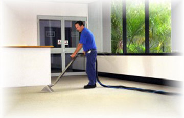 Six Reasons Your Carpets Need Regular Maintenance and Care