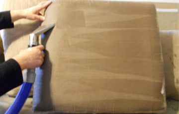 Why You Should Invest In a Professional Upholstery Cleaning