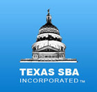 Texas SBA