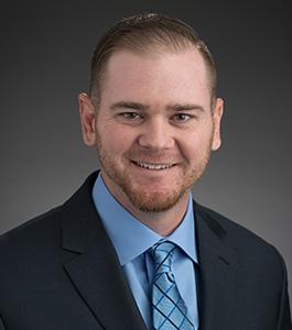 Brett Gregory