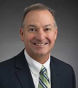 Paul Cary