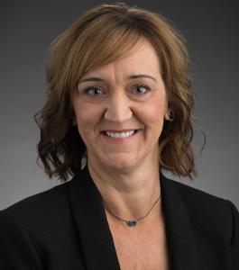 Paula Hiett